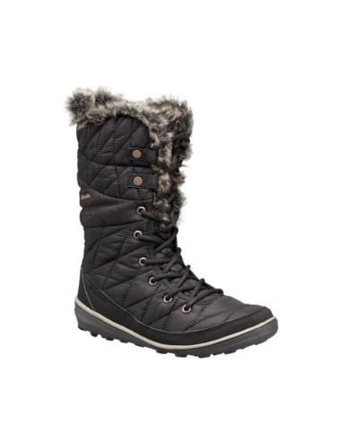 Bota Columbia Heavenly™ Omni-Heat