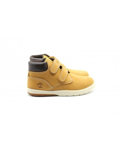 Botas Timberland Toddle Track twinsisters