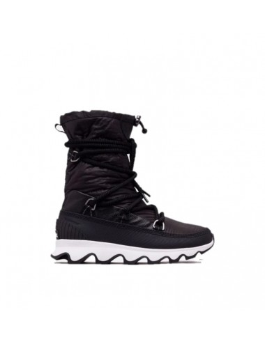 Bota Sorel Kinetic Boot perfil