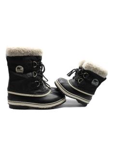 Bota Sorel nieve Nylon Pac™
