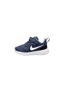 Deportiva Nike Revolution 5