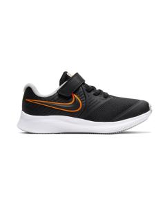 Deportiva Nike Star Runner 2