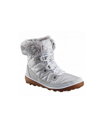 Bota Nieve Columbia Heavenly™ Shorty Camo Omni-Heat™