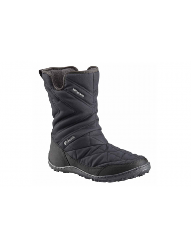Bota NieveColumbia Youth Minx™ Slip Omni-Heat