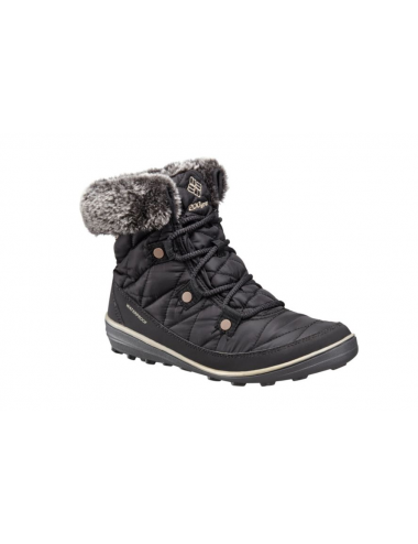 Bota Nieve Columbia Heavenly™ Shorty Omni-Heat™