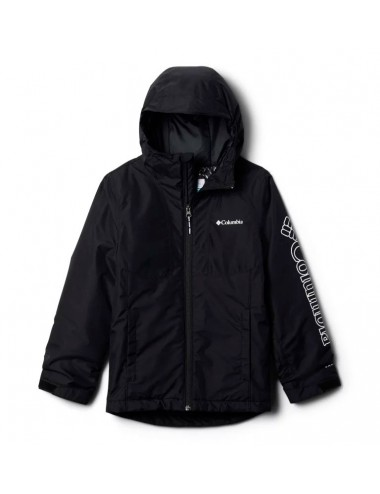 Chaqueta Columbia Timber Turner™