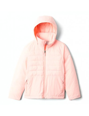 Chaqueta Columbia Windy Ways