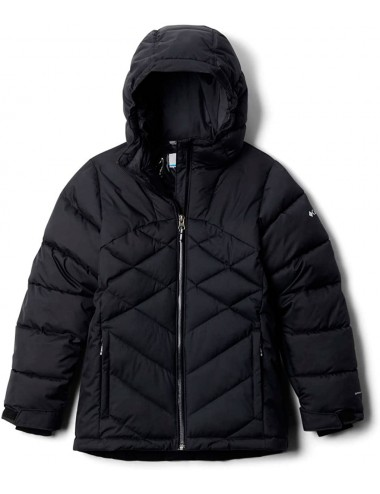 Chaqueta Columbia Winter Powder Quilted